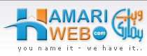Hamariweb.com