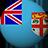 Fiji U19