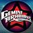 Gemini Arabians