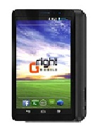 GRight P8000 Smart Tab