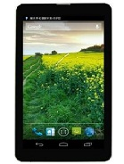 XPOD G tab Duo Price in Pakistan