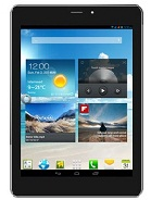 QMobile QTAB Q800 Price in Pakistan
