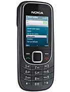 Nokia 2323 classic Price in Pakistan
