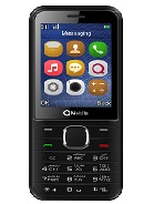 QMobile B255 Price in Pakistan