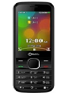 QMobile M700 Price in Pakistan