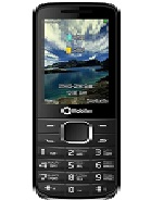 QMobile B70 Price in Pakistan
