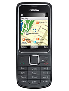 Nokia 2710 Navigation Edition Price in Pakistan