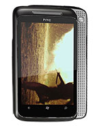 HTC 7 Surround Price in Pakistan