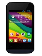 QMobile A110 Price in Pakistan