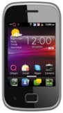 Q Mobiles A200