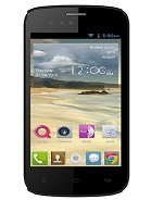 QMobile Noir A55 Price in Pakistan