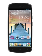 QMobile Noir A900 Price in Pakistan