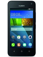 Huawei Ascend Y625 Price in Pakistan