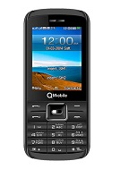 QMobile B25 Price in Pakistan