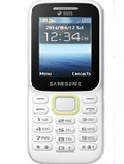 Samsung B310 Price in Pakistan