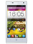 ZTE Blade G Lux Price in Pakistan