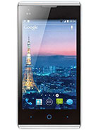 ZTE Blade G Price in Pakistan