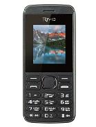 Rivo Classic C110 Price in Pakistan