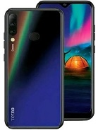 Tecno Camon i4 4GB