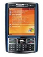 China Mobiles Elitek 8502