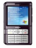 China Mobiles Elitek X6010