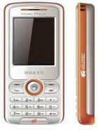 China Mobiles Simtel Zt 6199