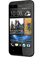 HTC Desire 310 Price in Pakistan