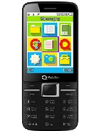 QMobile E20 Price in Pakistan