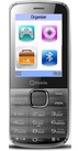 Q Mobiles E40