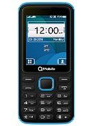 QMobile E400 Pro