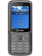 QMobile E50 Price in Pakistan