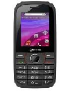 Q Mobiles E550