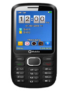 Q Mobiles E60