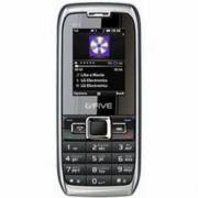 G Five E71y Price in Pakistan