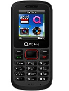 QMobile E786i Price in Pakistan