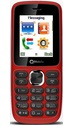 Q Mobiles E795