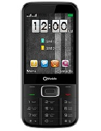 QMobile E85 Price in Pakistan