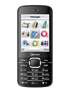 QMobile E90 Price in Pakistan