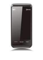 QMobile E990 WiFi Price in Pakistan