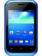 G Five FT03 Price in Pakistan
