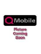 QMobile G175 Price in Pakistan