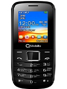 QMobile G220 Price in Pakistan