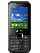 QMobile G300 Price in Pakistan
