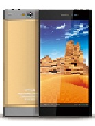 G Five GPAD 701 Price in Pakistan
