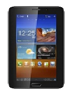 GRight P6000 Smart Tab