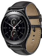 Samsung Gear S2 classic Price in Pakistan