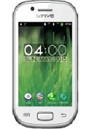 G Five A2 Price in Pakistan