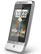 HTC Hero Price in Pakistan