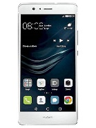 Huawei G9 Lite Price in Pakistan