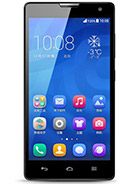 Huawei Honor 3C Price in Pakistan